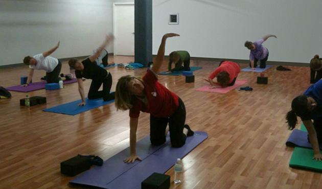 chrisfit-lewiston-yoga-class