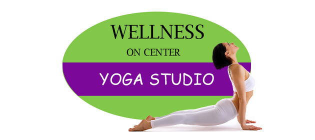lewiston-yoga-logo-01