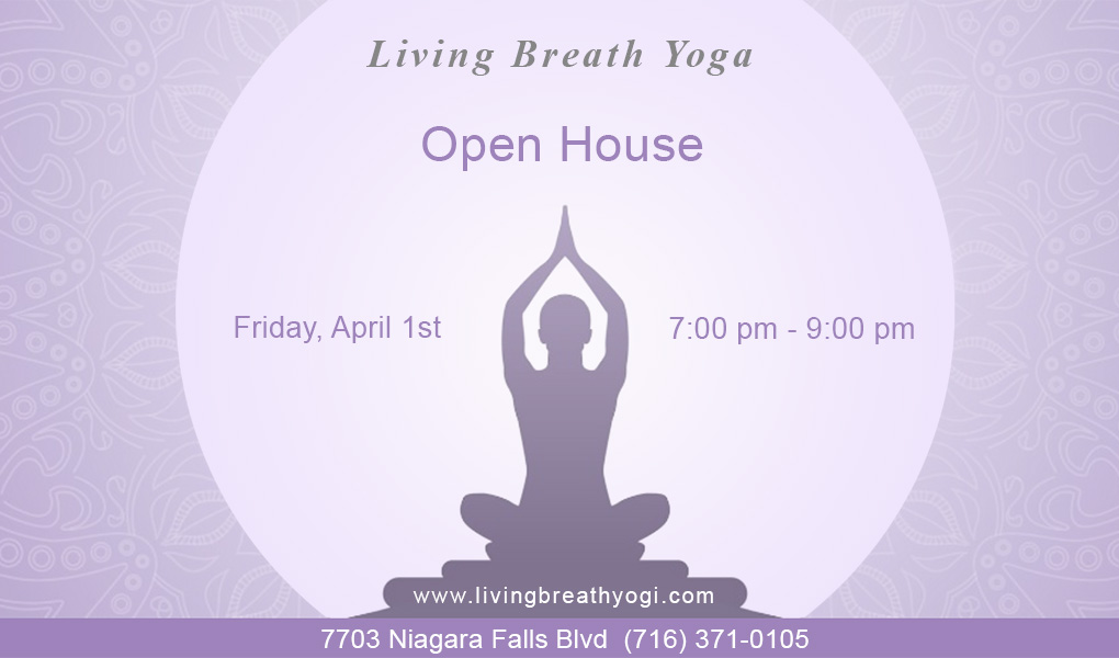 LivingBreathYoga-OpenHouse